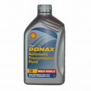 11_18_28101Shell-Donax-TX-1L