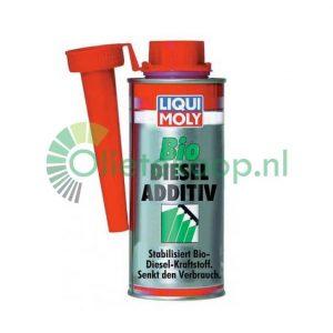 250-ml-liqui-moly-bio-diesel-additief-liqui-moly-3725