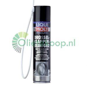 400-ml-liqui-moly-proline-gasklepreiniger-liqui-moly-8986