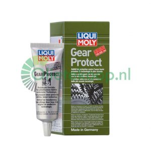 80-ml-tube-liqui-moly-gear-protect-liqui-moly-1007