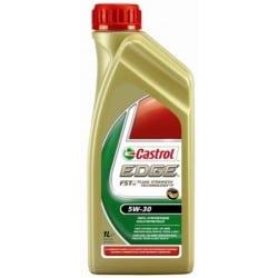 Castrol Edge Motorolie - 5W30 FST - 1 Liter
