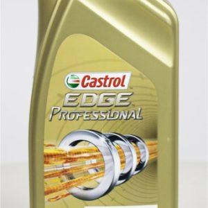 Castrol Edge Professional Longlife III 5W-30 - Motorolie - 1 Liter
