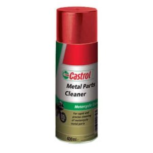Castrol Metal Parts Cleaner - Reiniger - Spuitbus 400 ml.