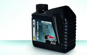 ENI Antifreeze Ready (vervangt AGIP Permanent Plus) - Koelvloeistof - 1 Liter
