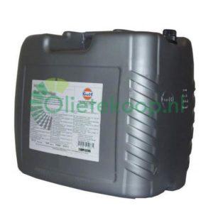 Gulf Pride 2T (€2.65 incl./L) - Tweetaktolie - 20 Liter