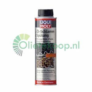 Liqui Moly Oil Sludge Spoeling (Liqui Moly 5200) - 300 mL