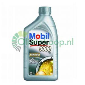Mobil_Super_3000_X1_5W40_1L