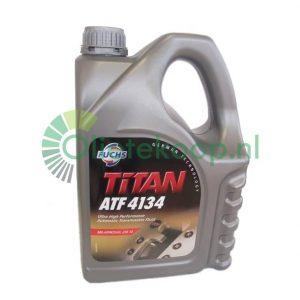 automatische-transmissie-vloeistof-1-liter-fuchs-titan-atf-4134-mb-236-12-236-14