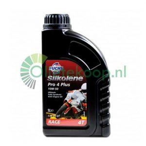 motorolie-1-liter-fuchs-silkolene-pro-plus-10w-50
