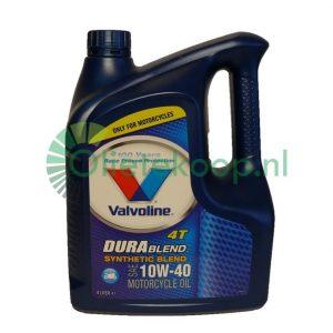 motorolie-4-liter-valvoline-durablend-4t-10w-40