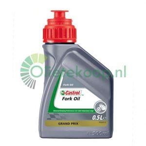 schokbrekerolie-0-5-liter-castrol-fork-oil-sae-15w