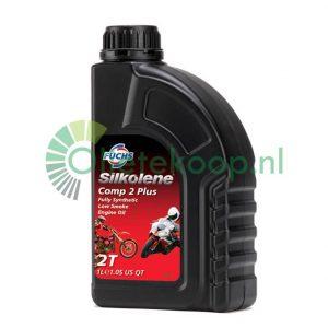 tweetakt-olie-1-liter-fuchs-silkolene-comp-2-plus