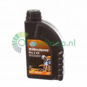tweetakt-olie-1-liter-fuchs-silkolene-pro-2-sx
