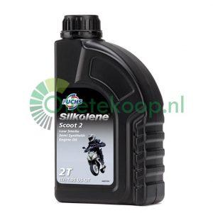 tweetakt-olie-1-liter-fuchs-silkolene-pro-scoot-2t