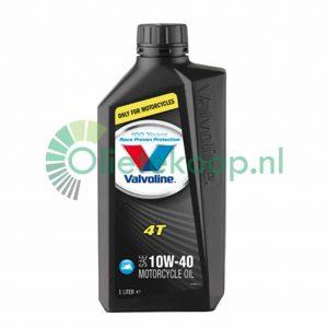 valvoline-motorcycle-oil-4t-10w-40