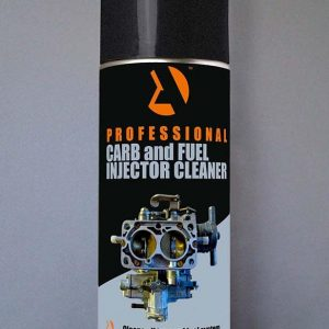 09_06_00101Carburator-Cleaner.jpg