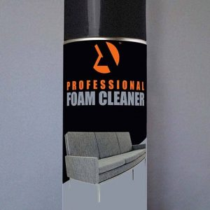 16_11_41101Foam-Cleaner.jpg