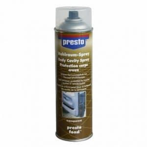 16_42_06101presto-holle-ruimten-spray-500-ml-corrosiebescherm.jpg