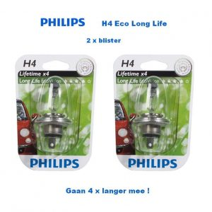 16_47_21101Philips-H4-Eco.JPG