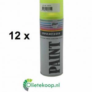 16_50_07101sprayson-verf-spuitbus-fluor-geel-12x400ml.jpg