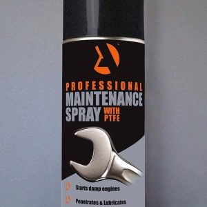 16_52_25101Maintenance-Spray.jpg