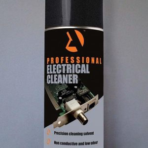 17_17_57101Electrical-Cleaner.jpg