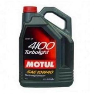 18_23_21101Motul-4100-Turbolight-10W40-5L.JPG
