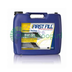 20-liter-first-fill-ultimate-racing-5w50-fully-synthetic