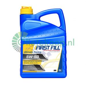 5-liter-first-fill-ultimate-racing-5w50-fully-synthetic