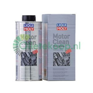500-ml-liqui-moly-motor-clean-motorspoeling-liqui-moly-1019