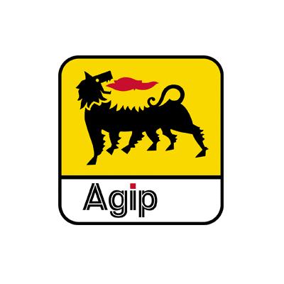 Agip - ENI