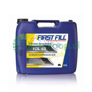 compressorolie-20-liter-first-fill-schroefcompressoroil-vdl-46