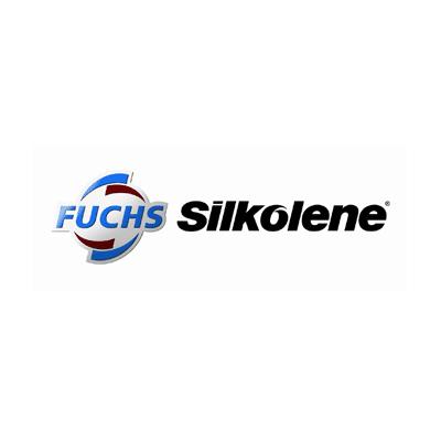 Fuchs Silkolene