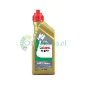 Castrol B373 Racing (SAE 90)